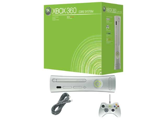 Хакеры взломали Xbox 360. Фото: SecurityLab.